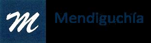 MENDIGUCHIA ABOGADOS